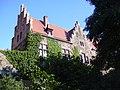 Burg Alzenau Gericht.JPG