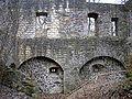 Burg Bramberg 8.jpg