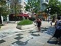 Burgas - panoramio (2).jpg
