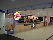 Burger_King_Guaruja-SP.JPG