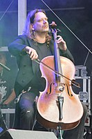 Burgfolk Festival 2013 - Eric Fish & Friends 14.jpg