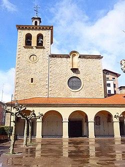 Burlada - Iglesia de San Juan Bautista 02.jpg