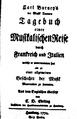 Burney - Tagebuch einer musikalischen Reise 1. Bd 1772.pdf