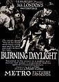 Burning Daylight (1920) - Ad 2.jpg