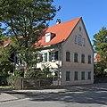 Burtenbach Hauptstr50.jpg