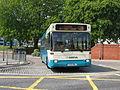 Bus img 8278 (16199516305).jpg