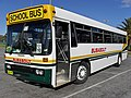 Busabout - PMC bodied Volvo B10M Mk I 01.jpg
