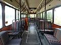 Busbevarelsesgruppen - AOS 268 02.jpg