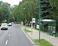 Bushaltestelle - geo.hlipp.de - 3174.jpg