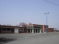 Busigny railway station.jpg