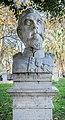 Bust of Domenico Piva.jpg