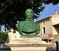 Buste André-Philippe Corsin - Piolenc.jpg