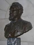 Paul Sédille