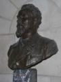 Buste de Paul Sédille.PNG