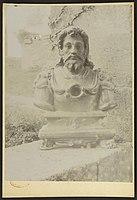 Buste reliquaire - J-A Brutails - Université Bordeaux Montaigne - 0957.jpg