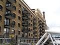 Butlers Wharf - geograph.org.uk - 771073.jpg