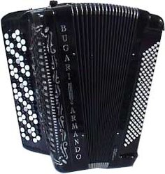 ButtonAccordeon.jpg