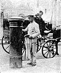 Buzon argentina 1899.jpg
