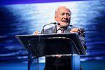 Buzz Aldrin (26370484476).jpg