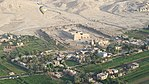 By ovedc - Aerial photographs of Luxor - 61.jpg