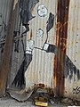 By ovedc - Graffiti in Florentin - 68.jpg