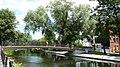 Bydgoska Wenecja - panoramio (13).jpg