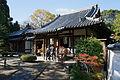 Byodoin Uji Kyoto23n4592.jpg