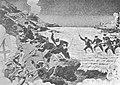 Byram - Petit Jap deviendra grand !, 1908 (page 247 crop).jpg