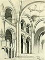 Byzantine and Romanesque architecture (1913) (14753463966).jpg