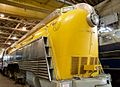 "C&O No. 490 ""Hudson"" Steam Locomotive-Fine.jpg"