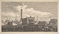 Cérémonie de l'inauguration de la colonne de juillet, 1840 MET DP822235.jpg