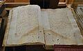 Còpia de la venda del ducat de Gandia pel rei Ferran el Catòlic a Pere Lluís de Borja, Arxiu del Regnes de València.JPG