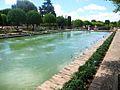 Córdoba (9360180769).jpg