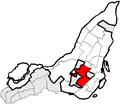 Côte-des-Neiges–Notre-Dame-de-Grâce location diagram.PNG