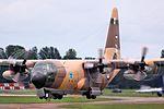 C-130 Hercules - RIAT 2012 (15871033864).jpg
