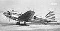 C-46Eslickairways62528 (4418779131).jpg
