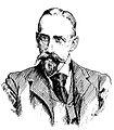 C.M. Norman-Hansen.jpg