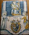 C.sf., castelli, alzata con gemelli, 1603.JPG