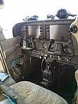 C172R G1000 cockpit.jpg