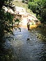 CACHOEIRA DA LUA - panoramio.jpg