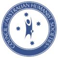 CAHS Logo Final.png