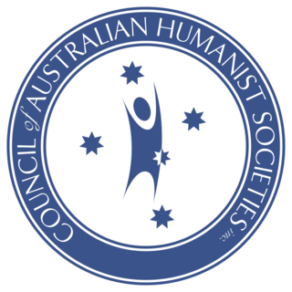 Council of Australian Humanist Societies