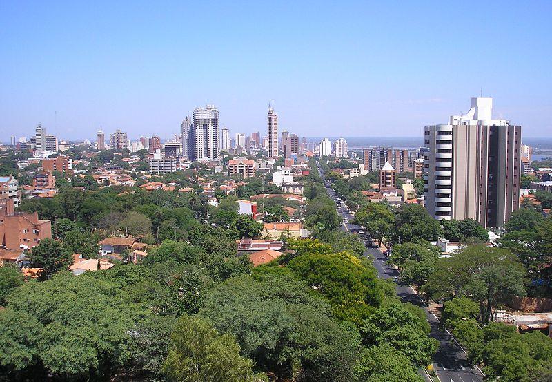 File:CAPITAL DE PARAGUAY.jpg