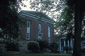 CARROLL COUNTY COURTHOUSE.jpg