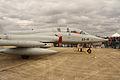 CASA - Northrop SF-5BM (AE.9-24 - 23-14) del Ala 23 del Ejército del Aire (15535997941).jpg