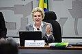 CAS - Comissão de Assuntos Sociais (40044117145).jpg