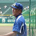 CD-Shinichi-Kondo20090716.jpg
