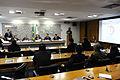 CDR - Comissão de Desenvolvimento Regional e Turismo (26404789510).jpg