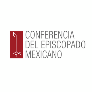 Episcopal Conference of Mexico
