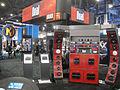 CES 2012 - Dual audio (6764370577).jpg